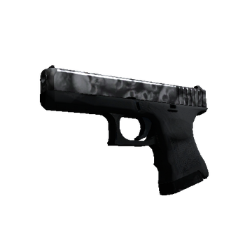 Glock-18 - Catacombs